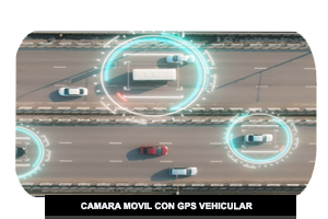 https://proteczone.mx/wp-content/uploads/2020/10/CAMARA-MOVIL-CON-GPS-INDIVIDUAL-300x200.png