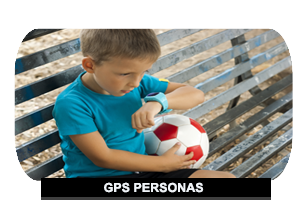 https://proteczone.mx/wp-content/uploads/2020/10/GPS-PERSONAS-2-300x200.png